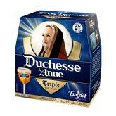 Triple Bière Duchesse Anne 6x25cl