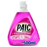 Paic  Liquide vaisselle Extrême Paic Vinaigre - 500ml