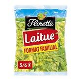 Florette Coeur de laitue Florette Florette - 320g