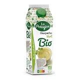 La Potagère Gaspacho vert Bio La Potagère 1L